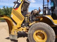 CATERPILLAR WHEEL LOADERS/INTEGRATED TOOLCARRIERS 950K equipment  photo 21