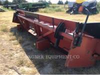 CASE  COMBINE HEADER 1083 equipment  photo 4