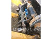CATERPILLAR WHEEL LOADERS/INTEGRATED TOOLCARRIERS IT38H 3R equipment  photo 23