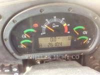 CATERPILLAR OFF HIGHWAY TRUCKS 773G equipment  photo 6