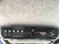CATERPILLAR TRACK TYPE TRACTORS D6K2XL equipment  photo 19