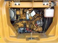 CATERPILLAR KETTEN-HYDRAULIKBAGGER 308E equipment  photo 14