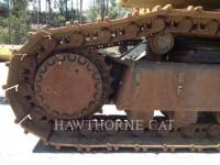CATERPILLAR TRACK EXCAVATORS 365C L equipment  photo 17