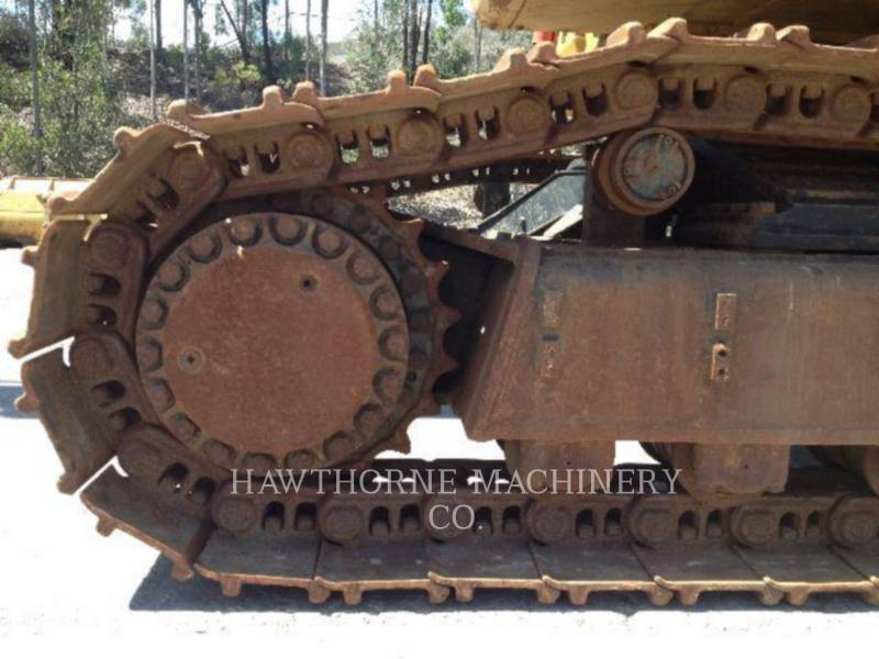 CATERPILLAR ESCAVADEIRAS 365C L equipment  photo 17