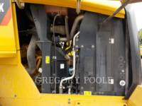 CATERPILLAR WHEEL LOADERS/INTEGRATED TOOLCARRIERS 930K equipment  photo 16
