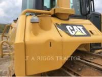 CATERPILLAR TRACK TYPE TRACTORS D6NLGP AG equipment  photo 18