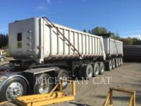 FRUEHAUF REMORQUES LEAD&PUP equipment  photo 1