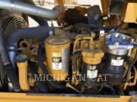 CATERPILLAR TRATTORI CINGOLATI D3K2XL equipment  photo 15