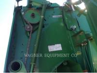 JOHN DEERE AG HAY EQUIPMENT 567 equipment  photo 10