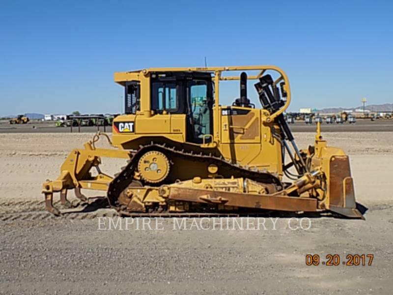 CATERPILLAR ブルドーザ D6T XL equipment  photo 6