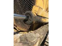 CATERPILLAR TRACK TYPE TRACTORS D5CIIILGP equipment  photo 24
