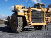 CATERPILLAR OFF HIGHWAY TRUCKS 785B equipment  photo 1