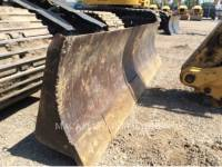 Caterpillar EXCAVATOARE PE ŞENILE 311F equipment  photo 15