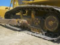 KOMATSU TRACK TYPE TRACTORS D65WX-15EO equipment  photo 8