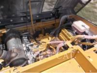 CATERPILLAR PELLES SUR CHAINES 324EL equipment  photo 24