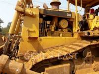 CATERPILLAR 履带式推土机 D8RLRC equipment  photo 5