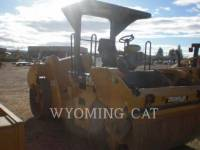 CATERPILLAR WALCE CB64 equipment  photo 2