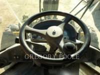 CATERPILLAR ホイール・ローダ/インテグレーテッド・ツールキャリヤ 930G equipment  photo 23