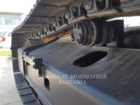 CATERPILLAR PELLES SUR CHAINES 319 D LN equipment  photo 4