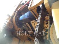 CATERPILLAR WT - COLD PLANER PM201 equipment  photo 20