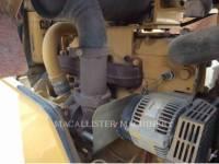 CATERPILLAR COMPACTORS 433 E equipment  photo 10