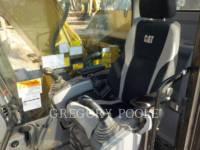 CATERPILLAR TRACK EXCAVATORS 316E L equipment  photo 24