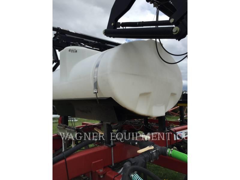 CASE AG TILLAGE EQUIPMENT 5310 equipment  photo 3