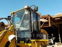 CATERPILLAR ホイール・ローダ/インテグレーテッド・ツールキャリヤ 930G equipment  photo 2