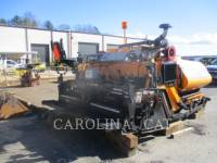 LEE-BOY SCHWARZDECKENFERTIGER 8515C equipment  photo 2