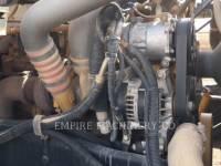 KENWORTH CAMIONS CITERNE A EAU 2K TRUCK equipment  photo 16