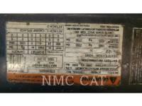 CATERPILLAR LIFT TRUCKS フォークリフト ET4000_MC equipment  photo 5