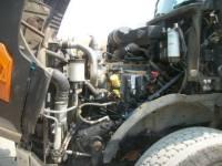 CATERPILLAR ON HIGHWAY TRUCKS CT660L equipment  photo 12
