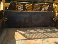 JOHN DEERE SCRAPER - PULL BEHIND 1810E equipment  photo 11