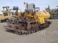 WEILER SONSTIGES P385A equipment  photo 12