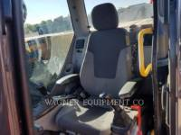 VOLVO CONSTRUCTION EQUIPMENT EXCAVADORAS DE CADENAS ECR 235DL equipment  photo 8
