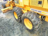 LEE-BOY MOTORGRADER 685B equipment  photo 11