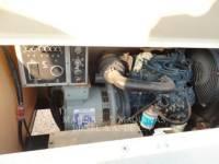 TEREX CORPORATION TORRE DE ALUMBRADO RL4000 equipment  photo 11