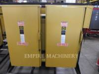 MISCELLANEOUS MFGRS OTROS 300KVA PT equipment  photo 2