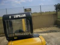 CATERPILLAR KETTEN-HYDRAULIKBAGGER 302.5 equipment  photo 16