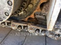Caterpillar EXCAVATOARE PE ŞENILE 336EL equipment  photo 18