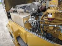 CATERPILLAR COMPACTORS CC34B equipment  photo 14