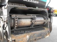 GLEANER COMBINADOS R62 equipment  photo 22
