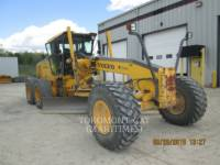 Equipment photo VOLVO G990 AUTOGREDERE 1