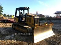 CATERPILLAR TRACTORES DE CADENAS D5K2XL equipment  photo 2