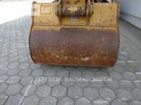 CATERPILLAR TRACK EXCAVATORS 336D2L equipment  photo 18