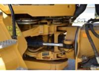 CATERPILLAR ARTICULATED TRUCKS 730 C 2 equipment  photo 9
