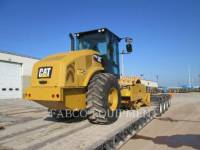 CATERPILLAR COMPACTADORES CP56B equipment  photo 3