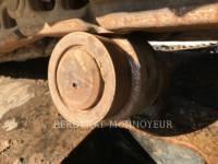 HITACHI TRACK EXCAVATORS ZX 350 LCN-3 equipment  photo 11