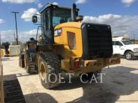 CATERPILLAR WHEEL LOADERS/INTEGRATED TOOLCARRIERS 924K QC equipment  photo 4