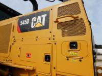 CATERPILLAR FORESTAL - ARRASTRADOR DE TRONCOS 545D equipment  photo 14